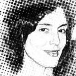 Sarah Armenia Co-Managing Editor