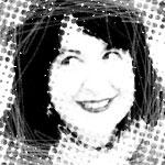 Nicola Winstanley Reviews Editor