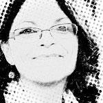 Vera Beletzan Publisher