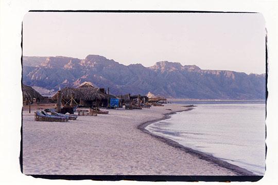 at_beach_1.jpg