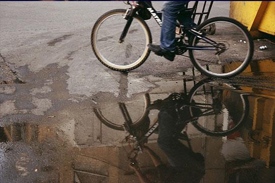 at_bike.jpg