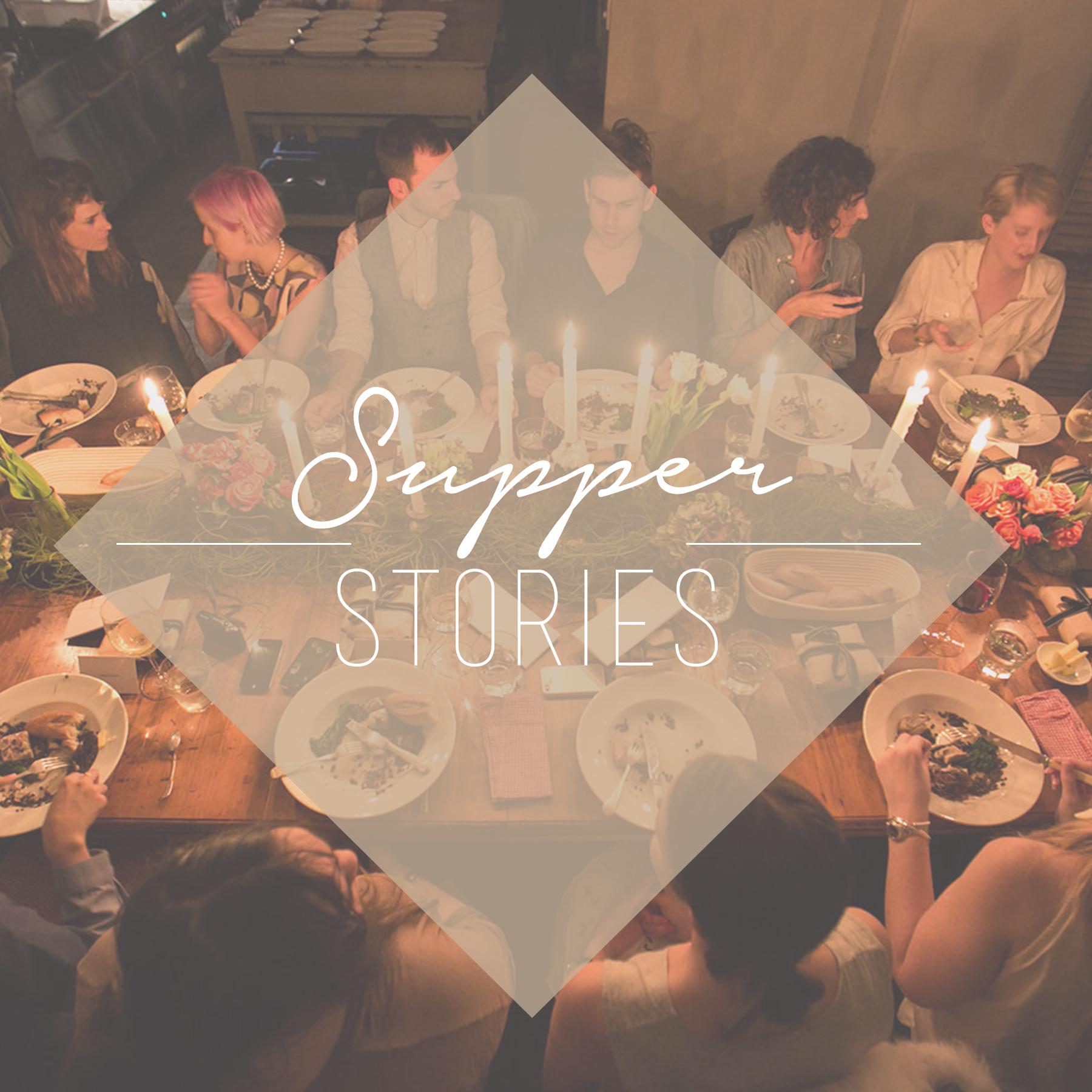 Supper_Stories.jpg
