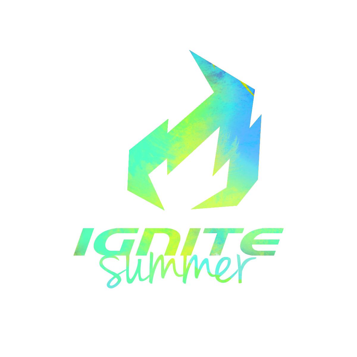 Ignite logo_summer.jpg