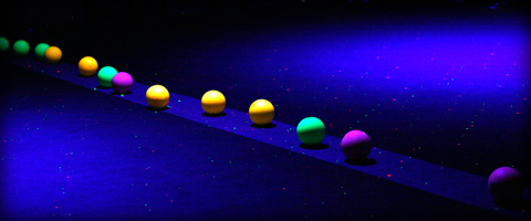 neon dodgeball.jpg