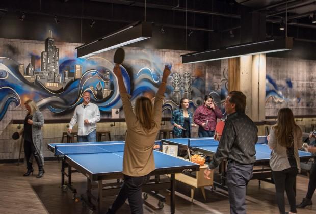 ping pong.jpeg