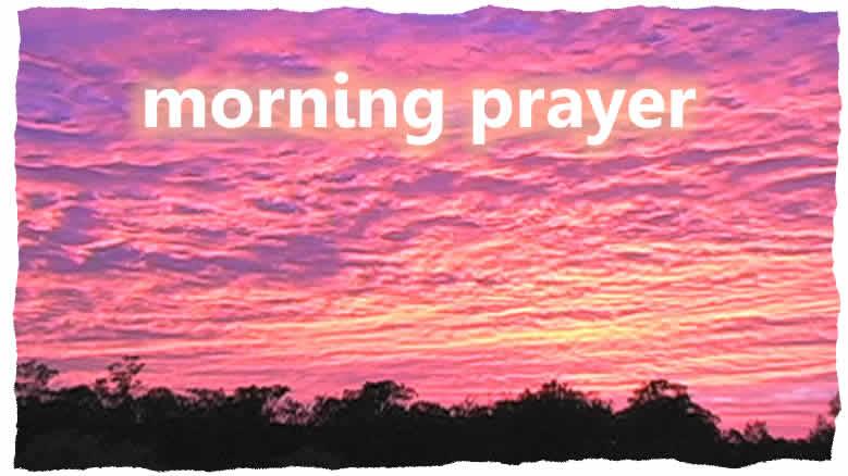 morning_prayer.jpg