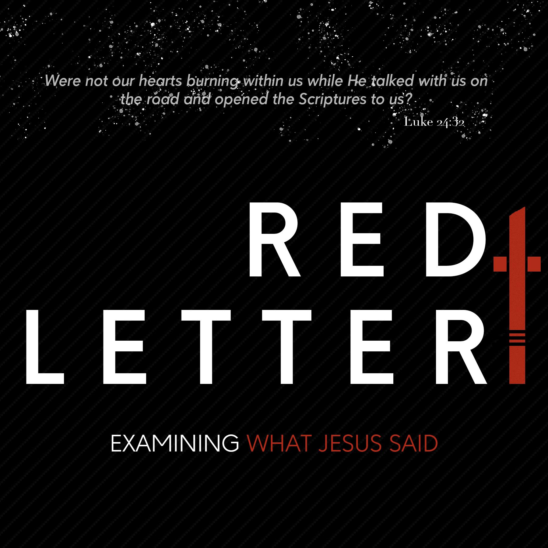 red letter instagram no type.jpg