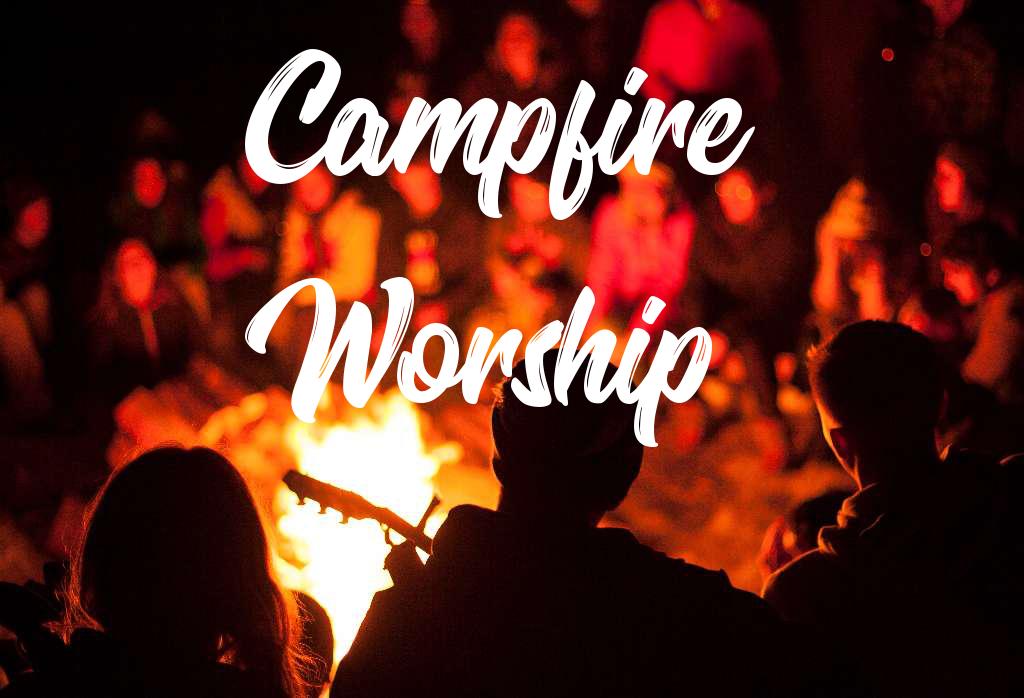 Campfire worship.png