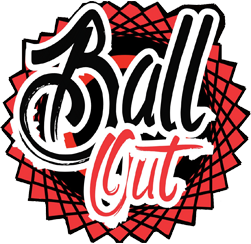 ball-out-logo.png