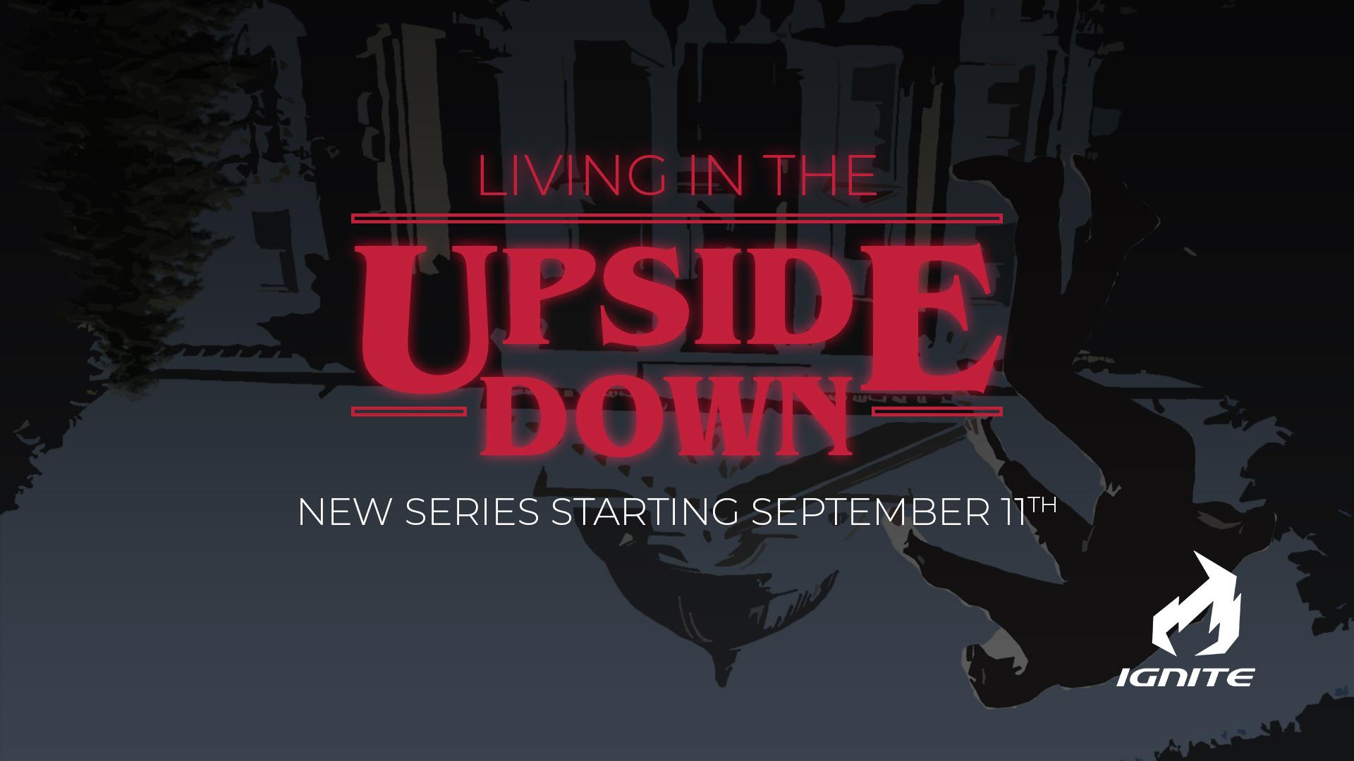 Living Upside Down2.jpg