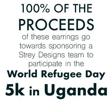 text uganda.jpg