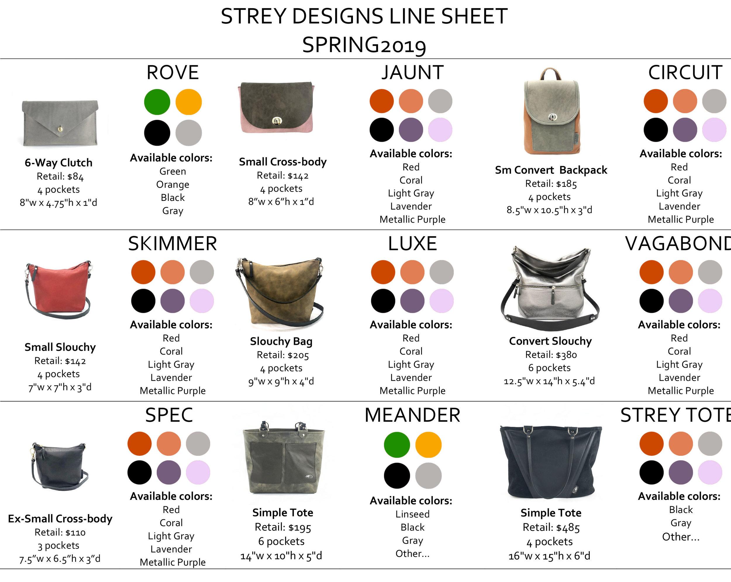 SD Line Sheet SS19 p1.jpg