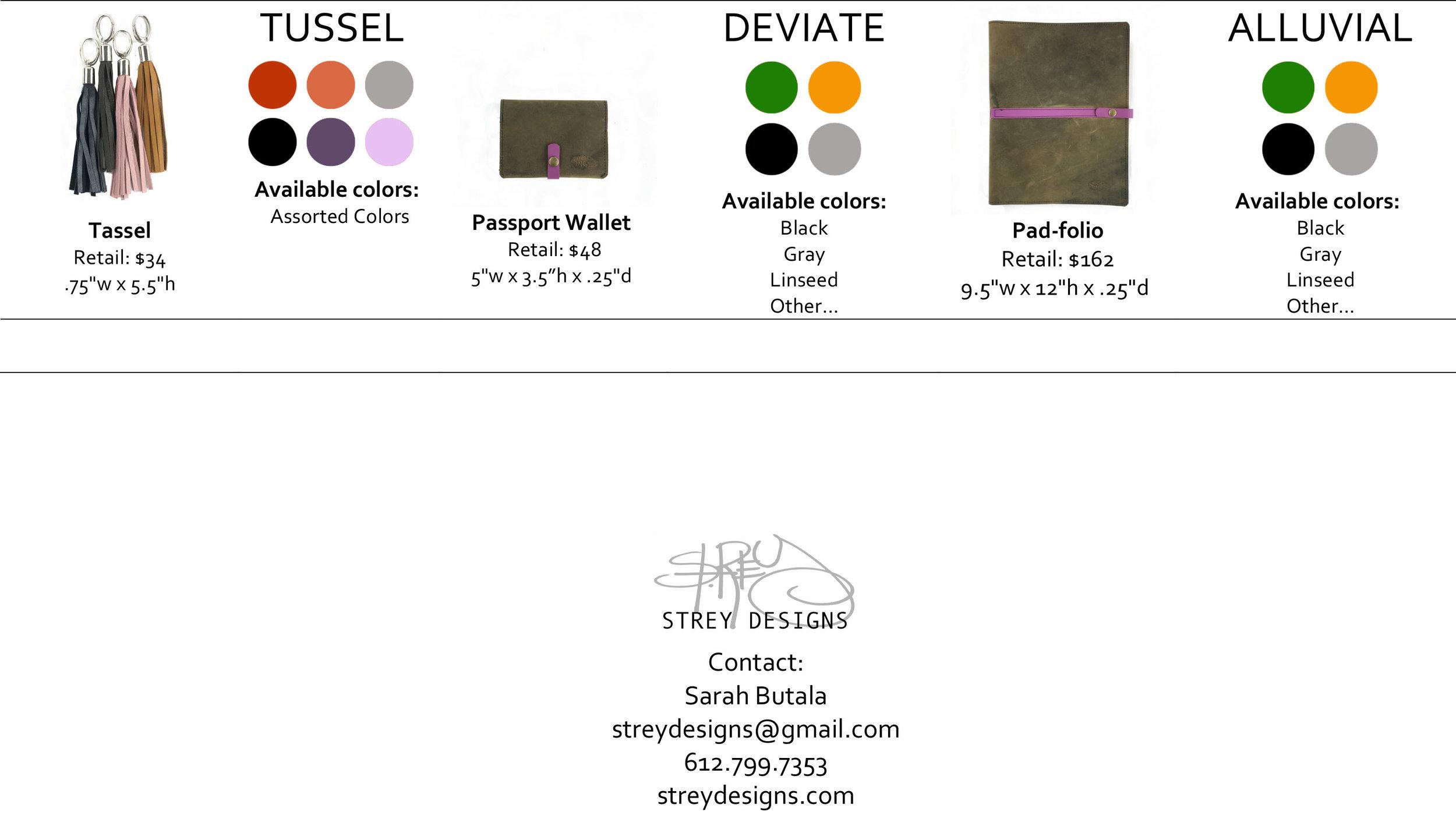 SD Line Sheet SS19 p3.jpg