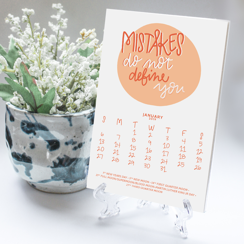 01_4x6_Calendar-Empowering.jpg