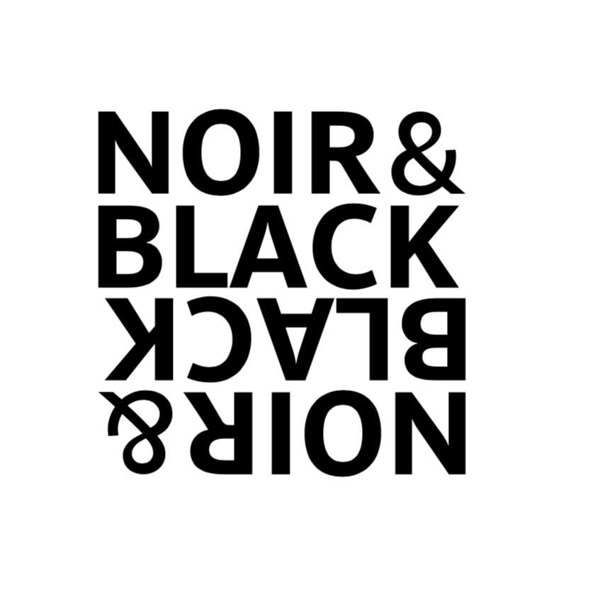 Noir&Black.jpg
