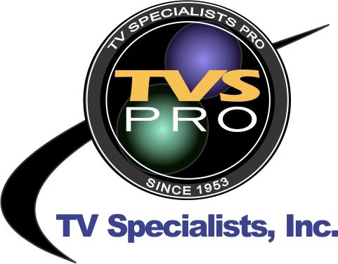 2013 Final Logo.jpg