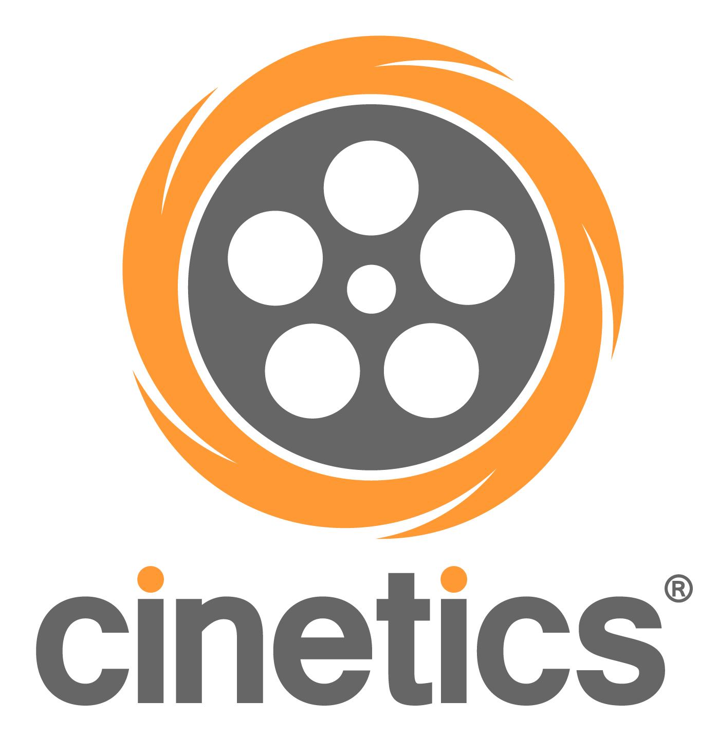 CineticsOrange Logo-01.png