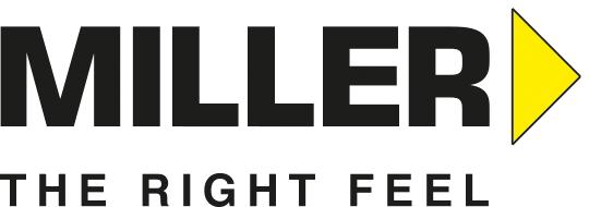 Miller Company Logo - 2015.png
