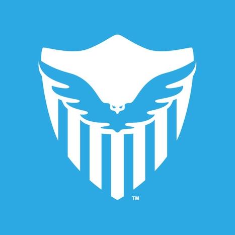 burke-alder-live-great-movement-logo.jpg