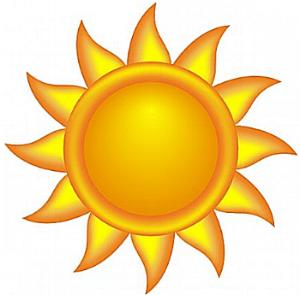 all-free-download-free-sun-clip-art-579bca3f3df78c32766c7dbb.png