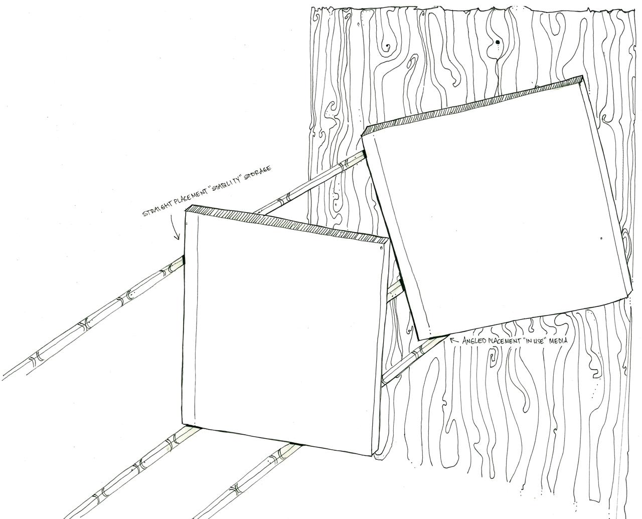 Media Rack Detail Sketch copy.jpg