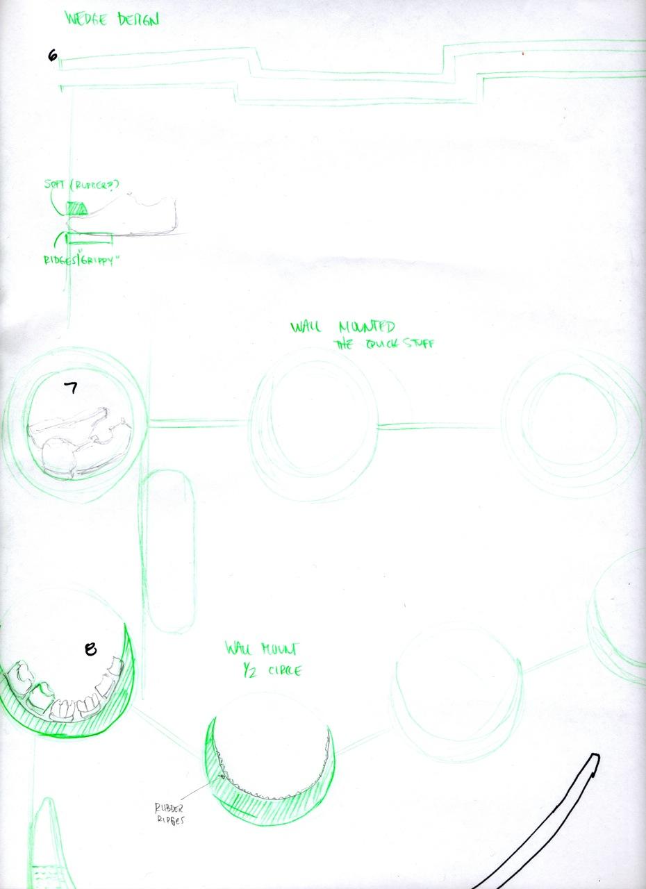FYS2.jpg