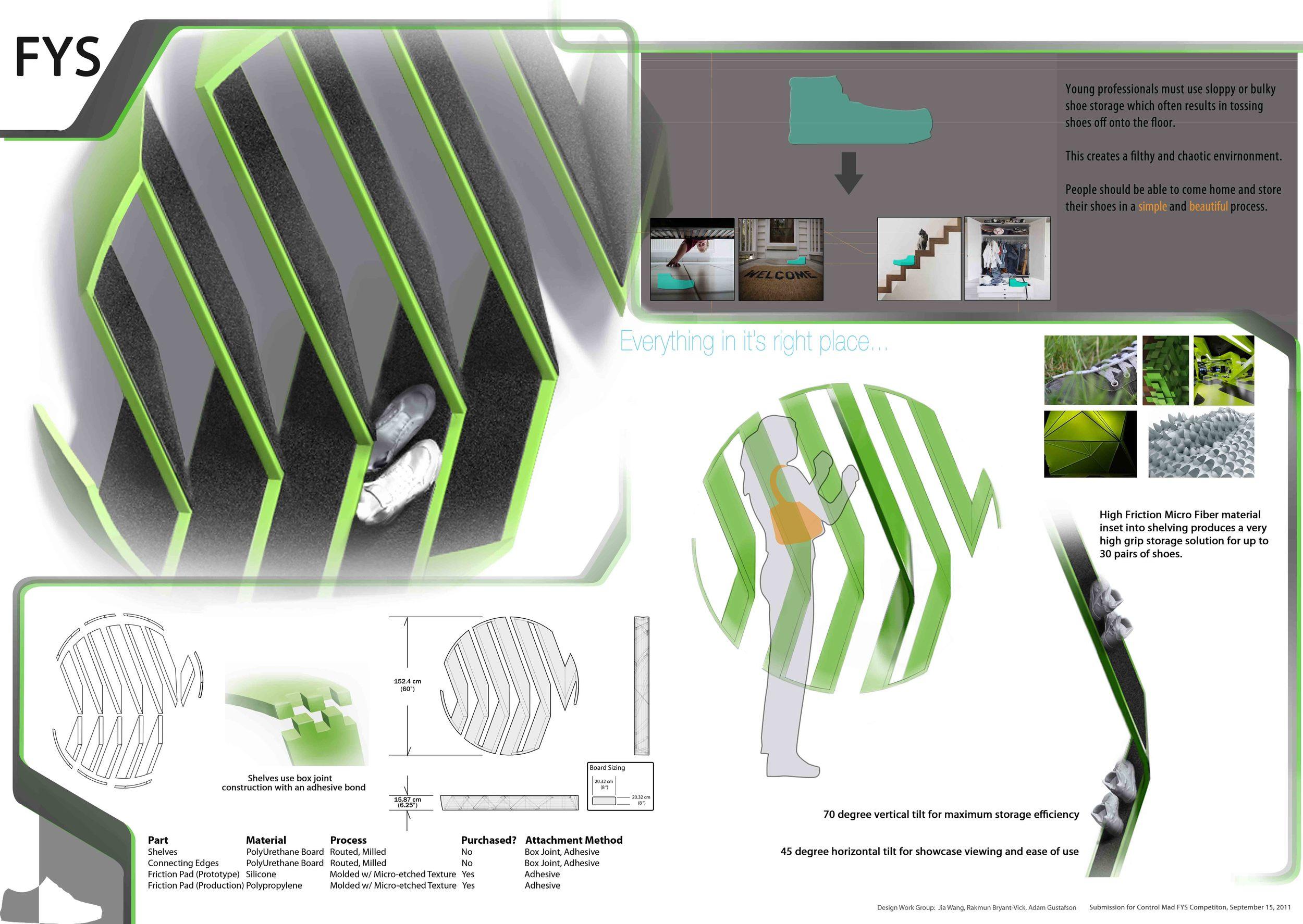 DesignWorkGroup-1.jpg