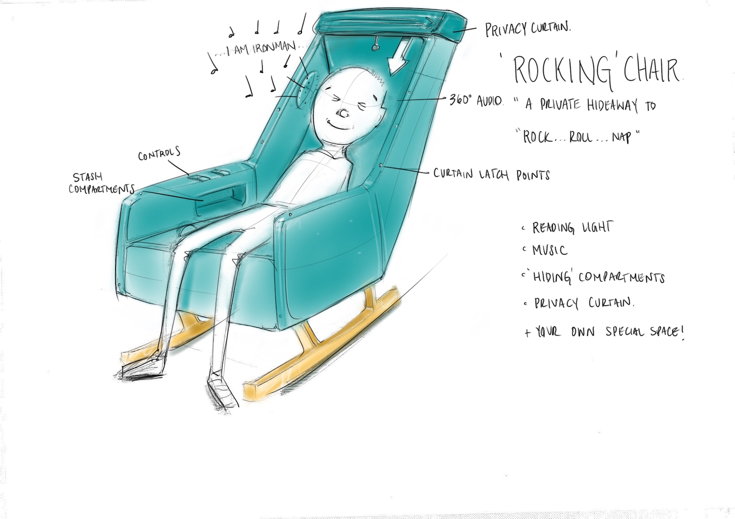 Rocking chair1.jpg