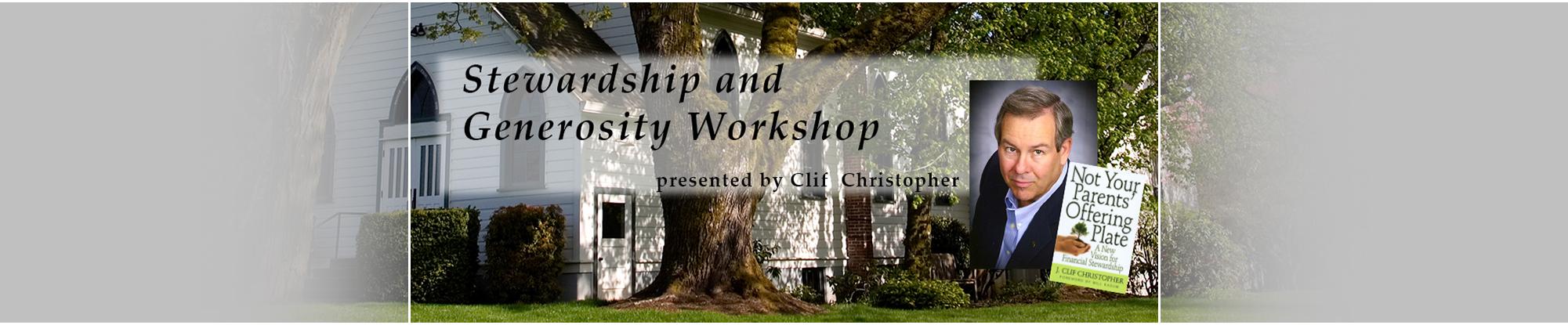 Homepagebanner-template-stewardship-and-generosity-workshop-bannerl.jpg