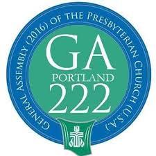 2016 GA Logo.jpg
