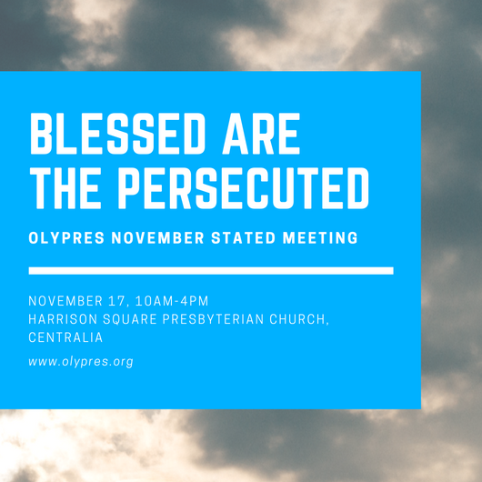 OlyPres Stated Meeting November 2018.png