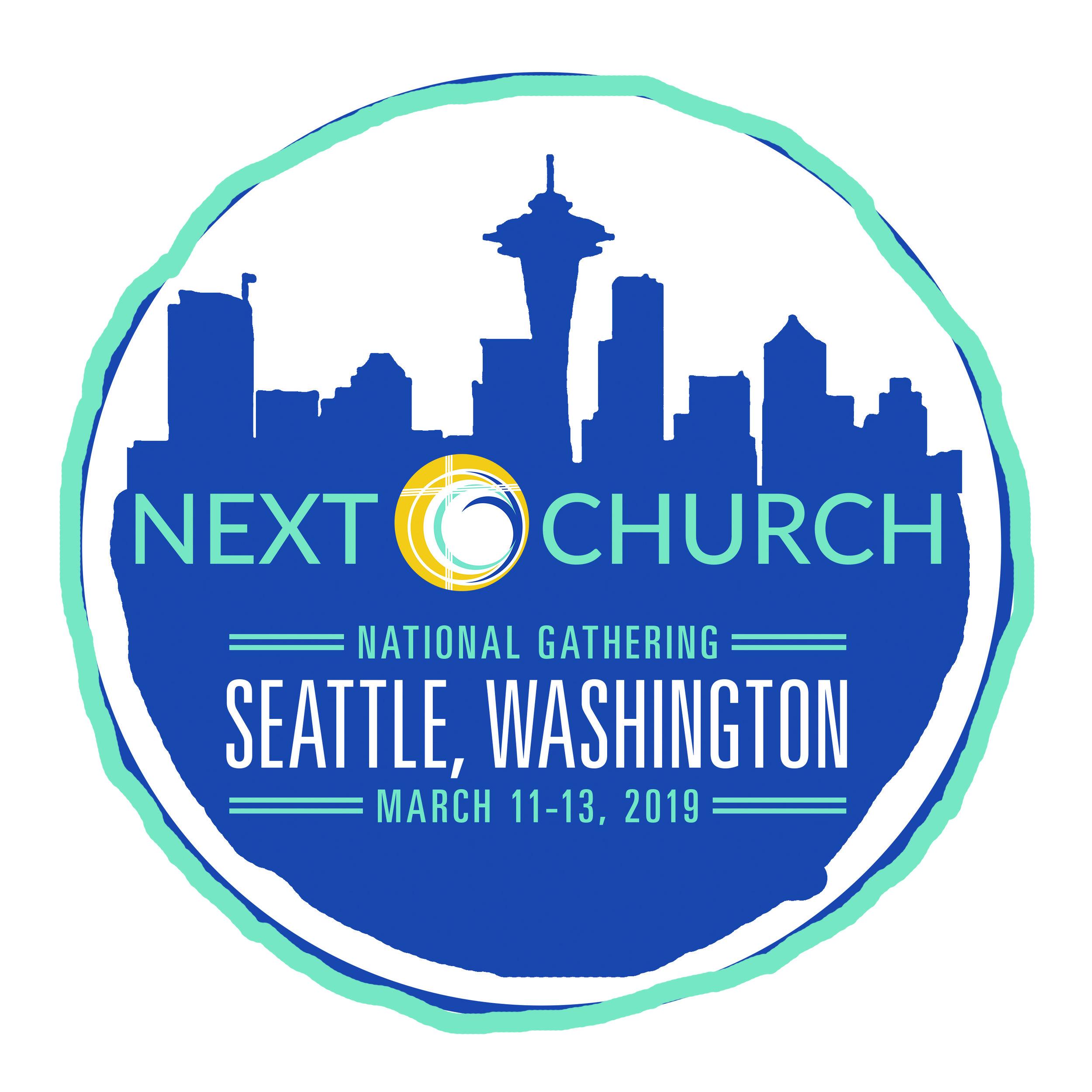 Next Church NG Seattle Logo.jpg