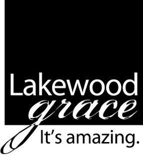 lkwd grace logo black.jpg