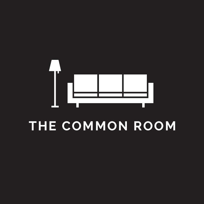 The Common Room logo.jpg