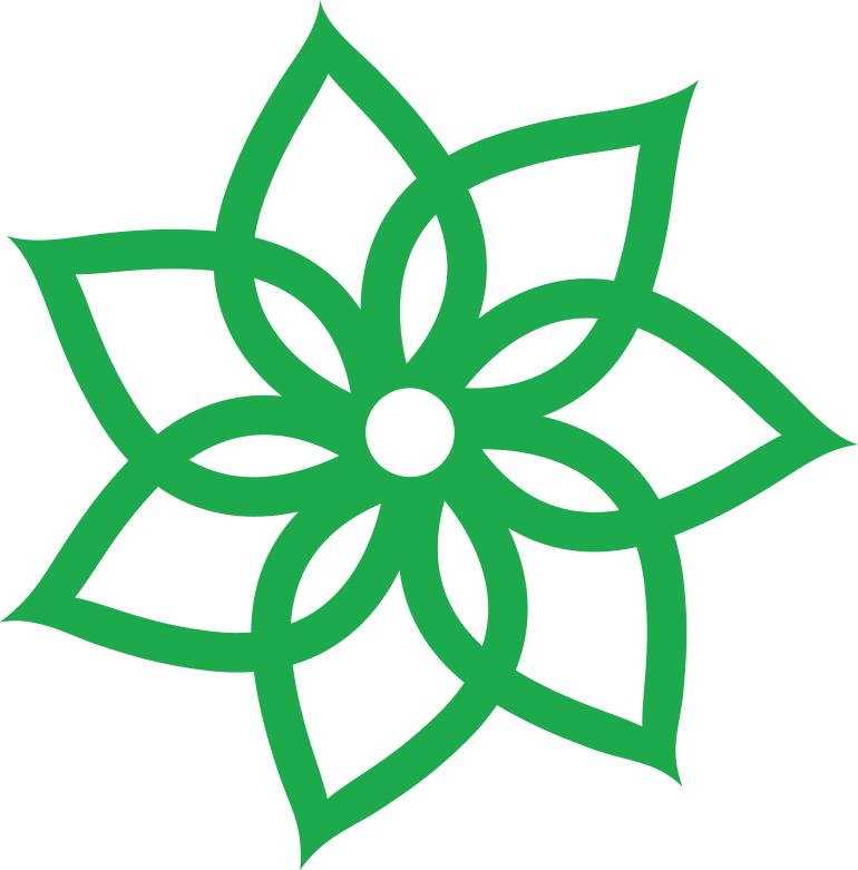 Flower-icon_Green.jpg