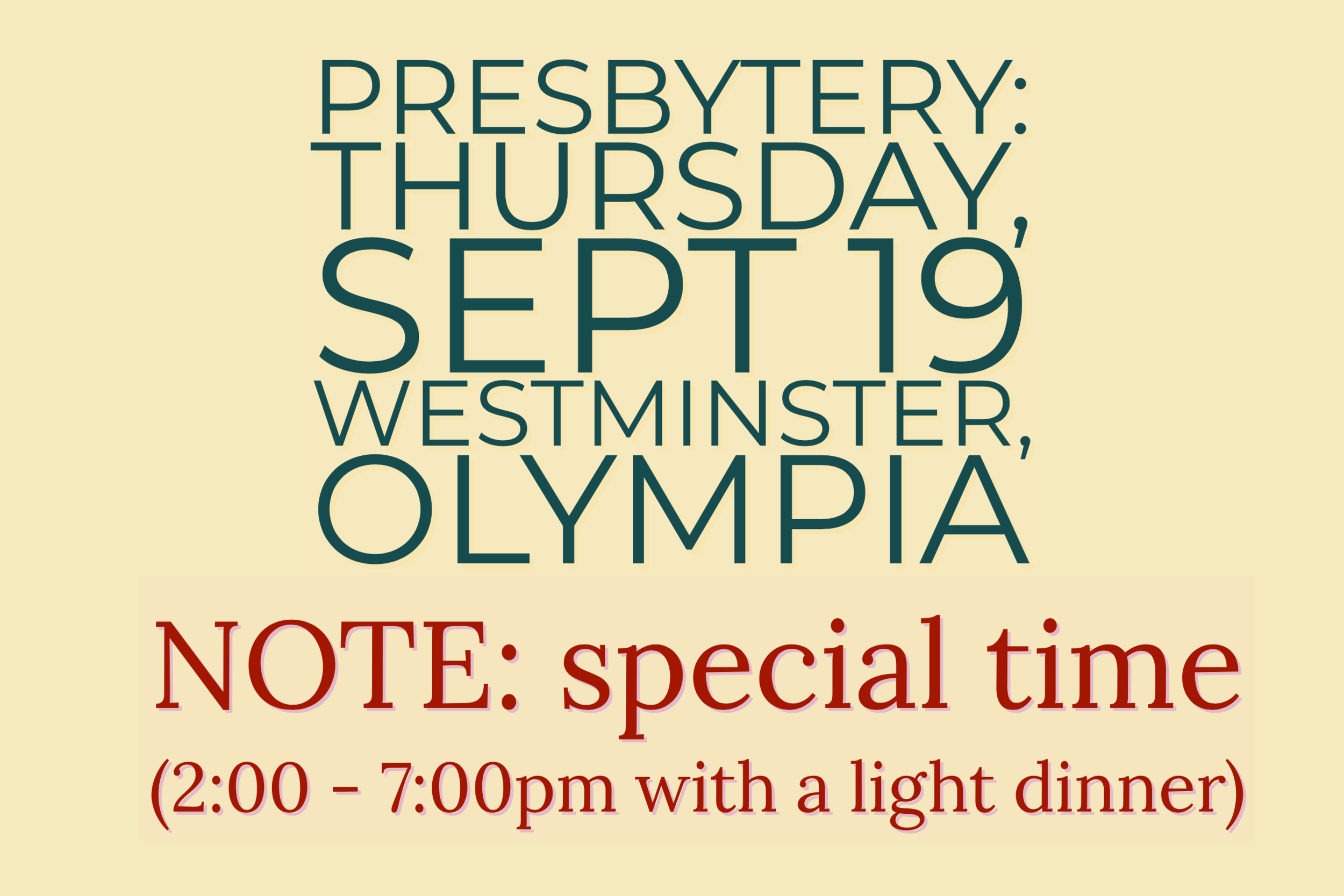 2019 September Presbytery.png