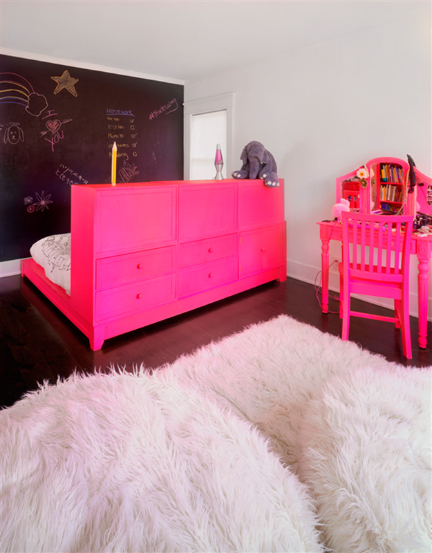 Van_Ness_Hallie's_Room (Large).jpg