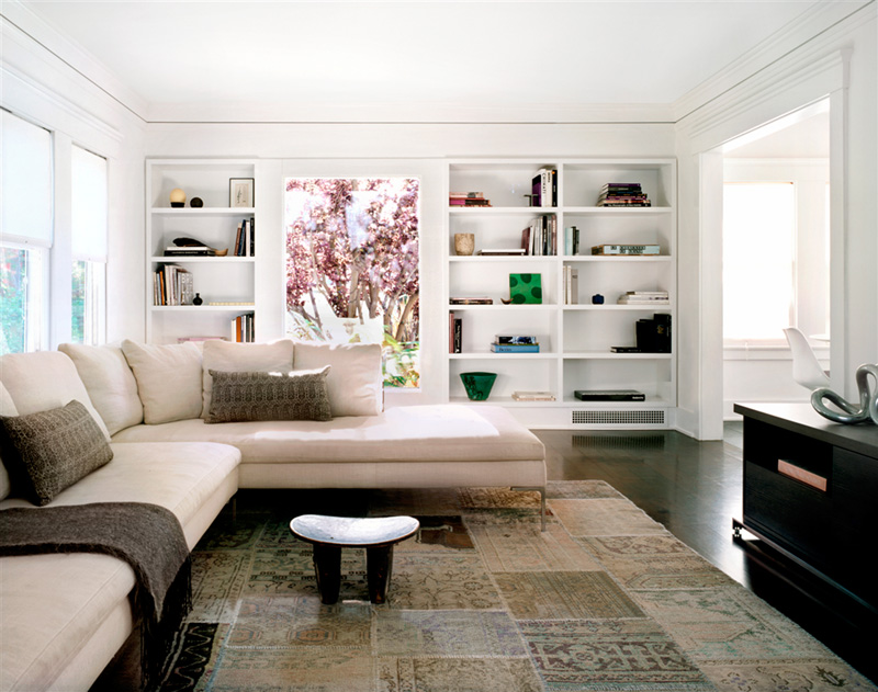 Van_Ness_Family_Room(Large).jpg