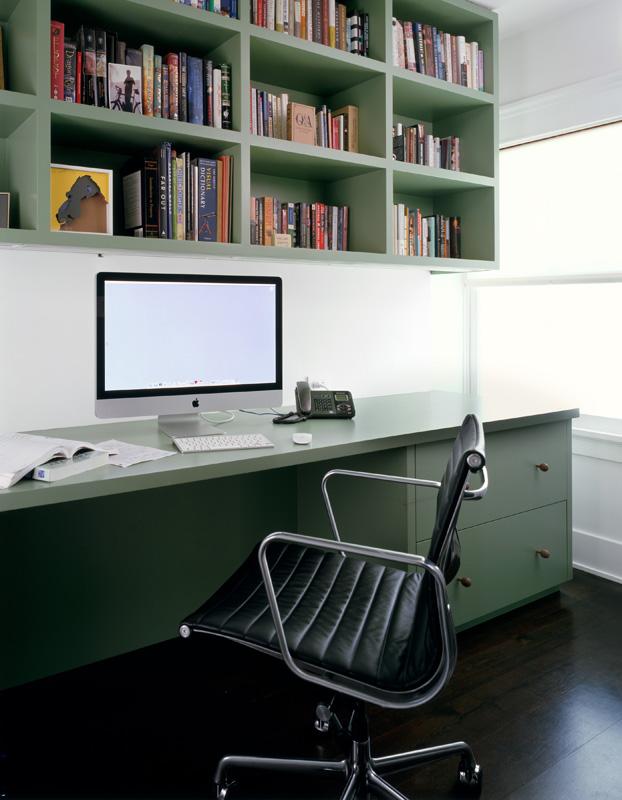 Van_Ness_Office.jpg