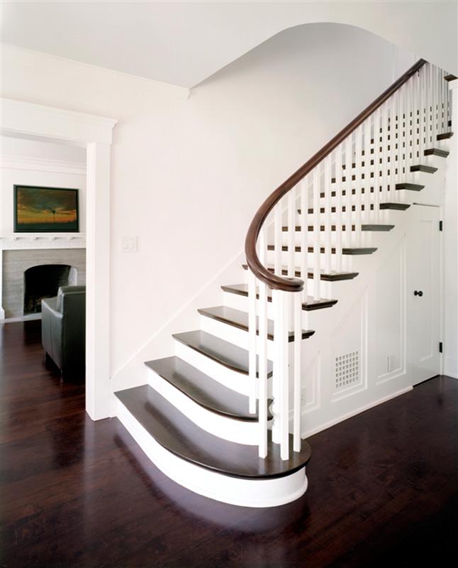 Van_Ness_Stair(Large).jpg