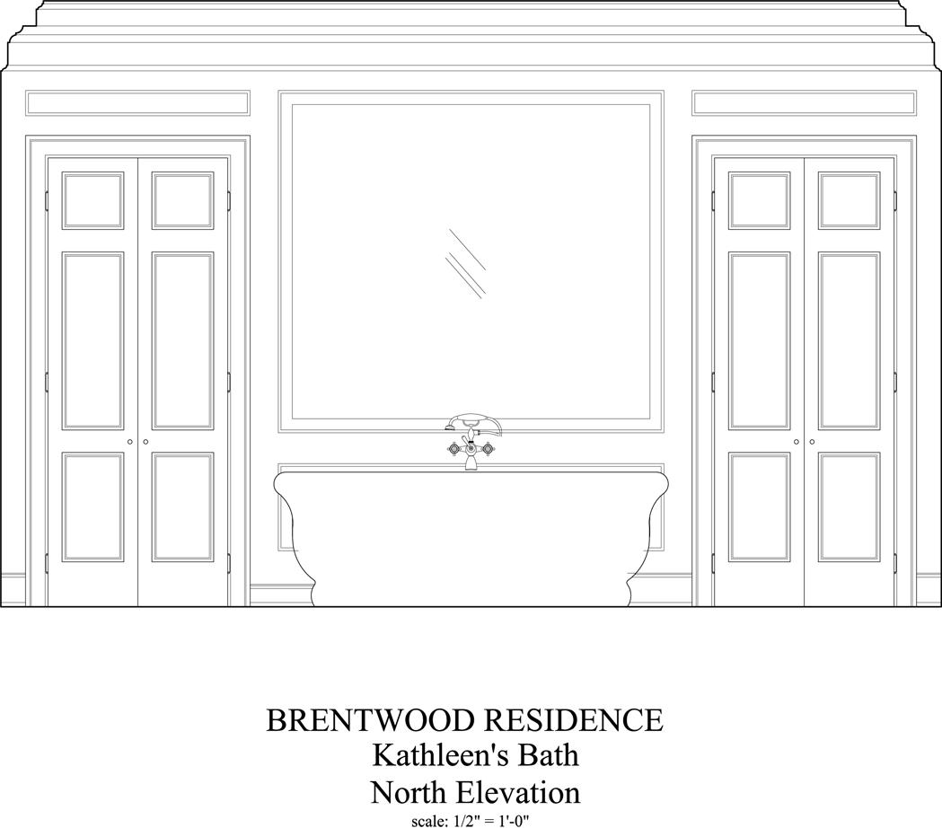 Brentwood_Residence_North_Elev_Her_Bath_01.jpg