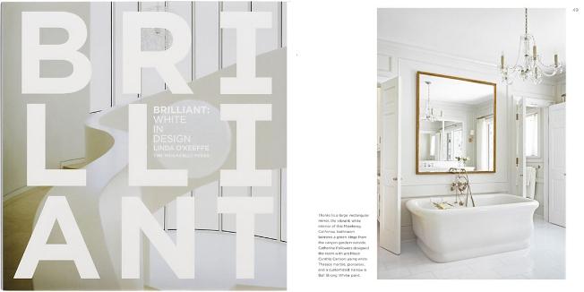 brilliant-white-in-design_comp.jpg