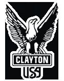 Custom Guitar Picks by Steve Clayton