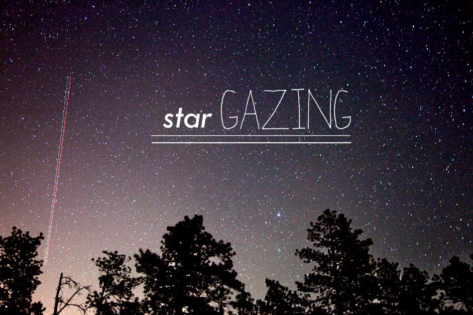 2 stars-5 copy