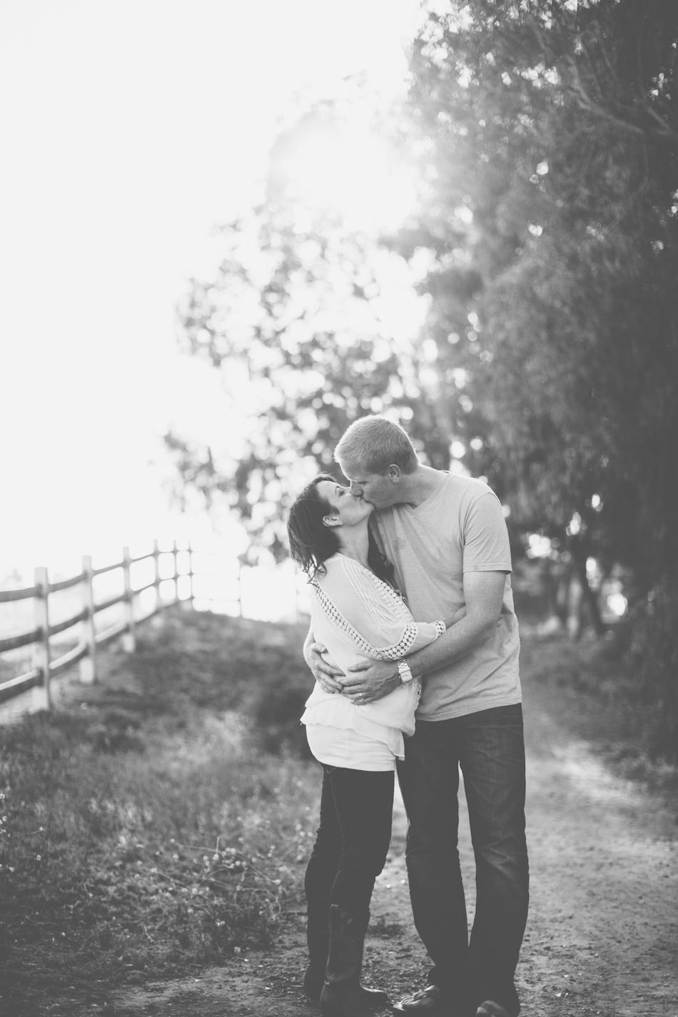 Love - Paige Lowe Photography