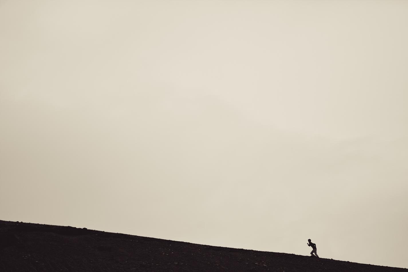 Iceland-40.jpg