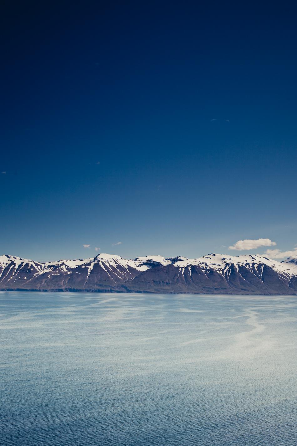 Iceland-193.jpg