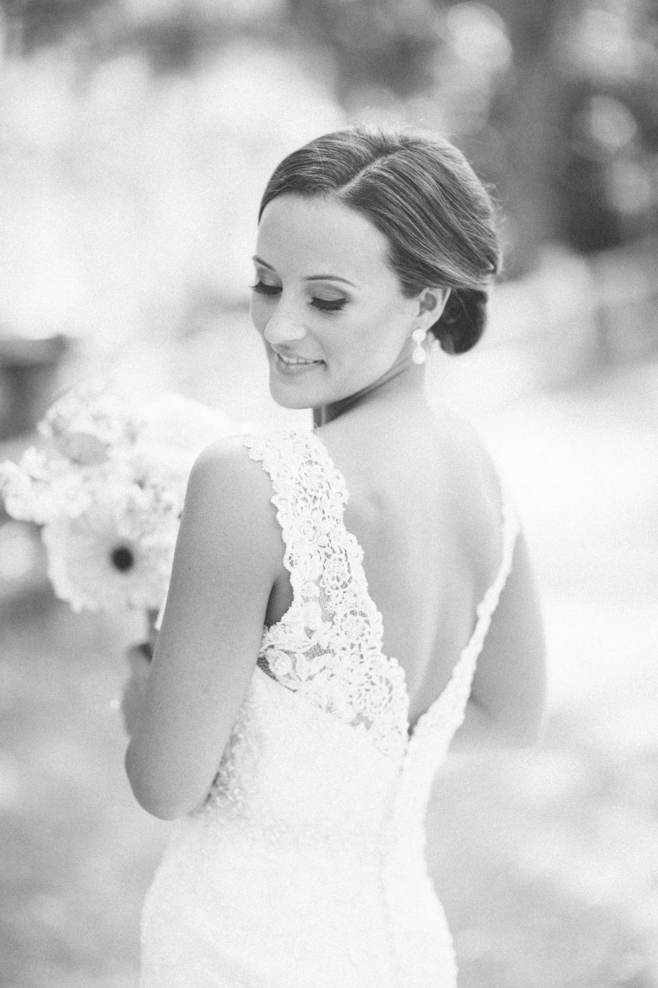 beauty by Paige Jones