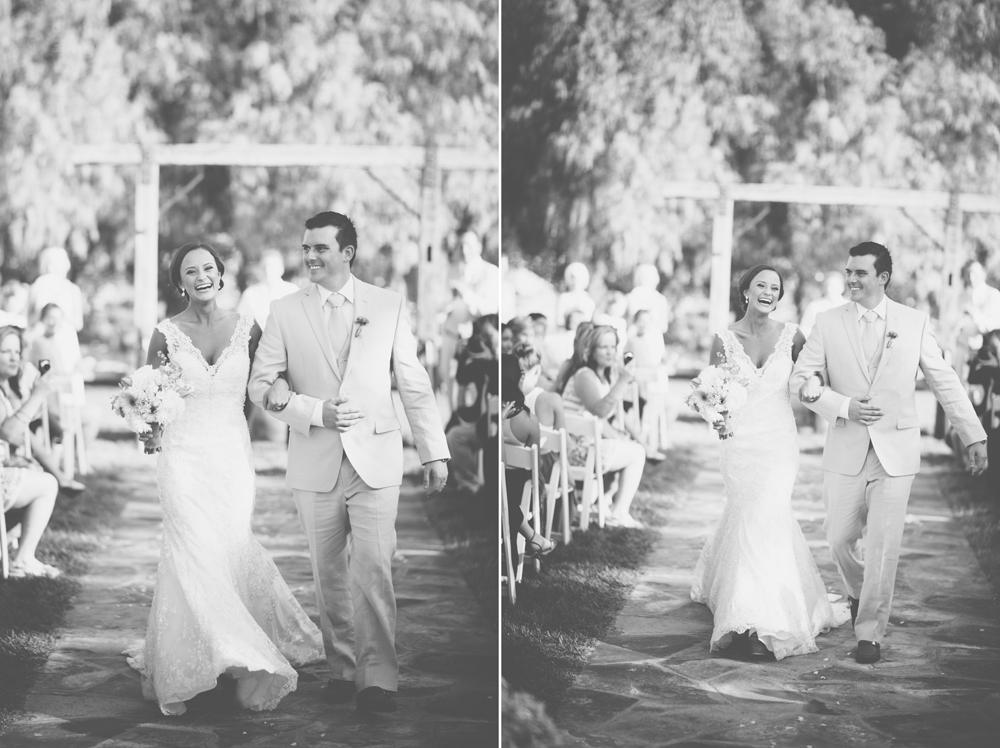 married by Paige Jones