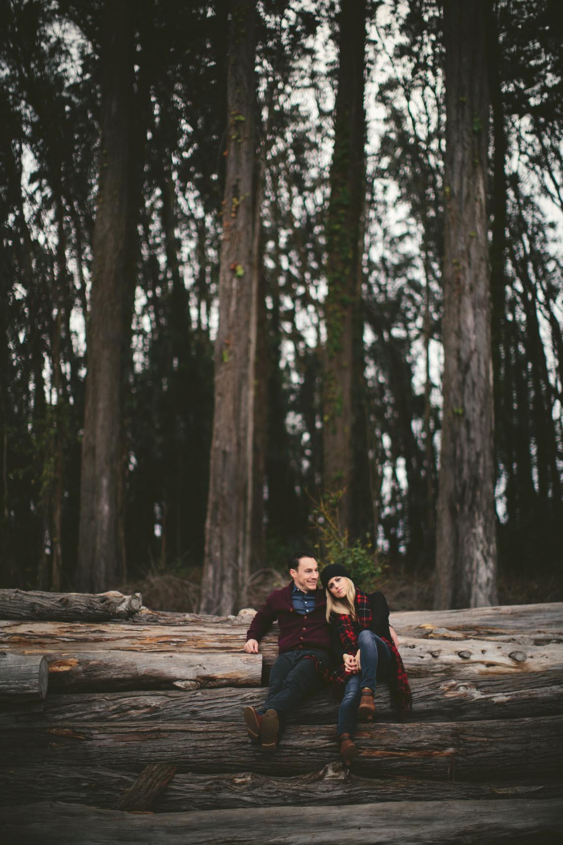 Adam + Lauren-72.jpg